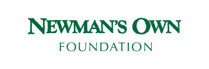 Newmans_Own_Foundation_Logo_Small
