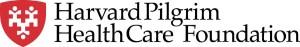 HPHCF Logo