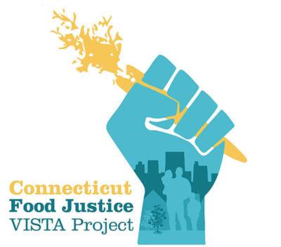 CT Food Justice